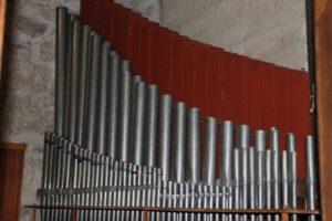 St Thibery tuyaux