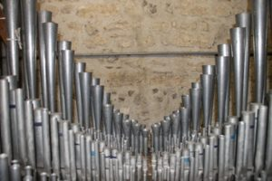St Thibery tuyaux2
